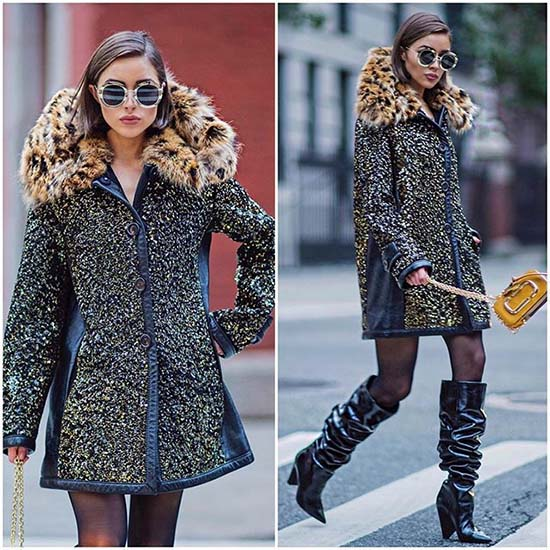 10 Perfect Outfit Ideas From Olivia Culpo