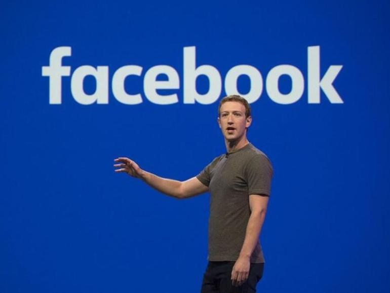 Facebook to remove Holocaust denial content
