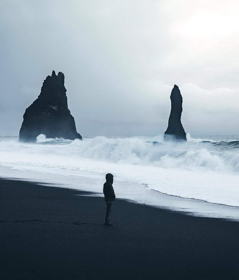 Cool Pictures Say More Than Just Thousand Words (41 Photos)