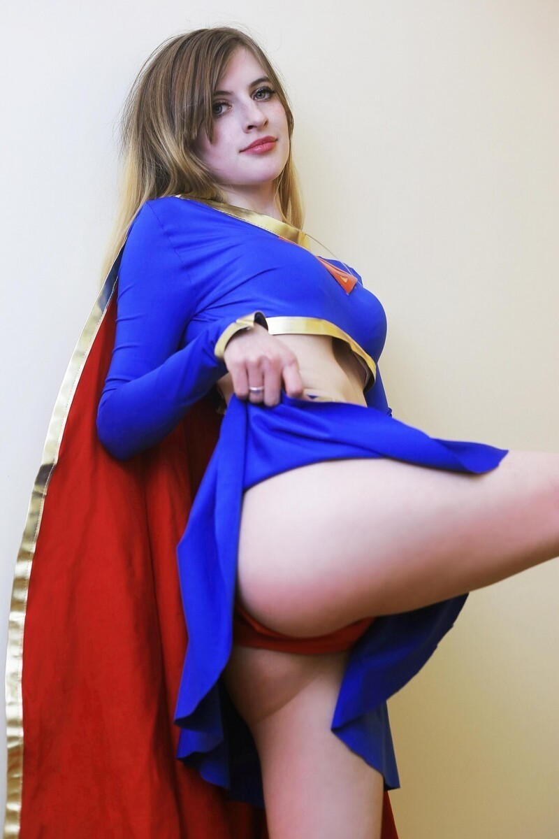 Hot Cosplay Girls Will Outshine Your Mind (80 Photos)