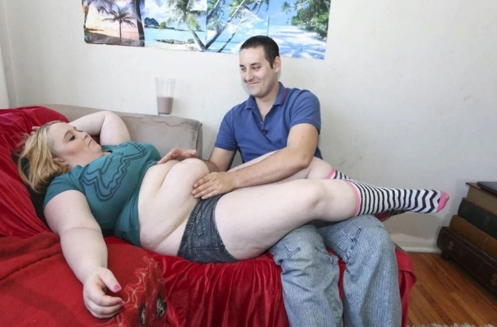 Most Embarrassing Moments Caught On Camera (44 Photos)