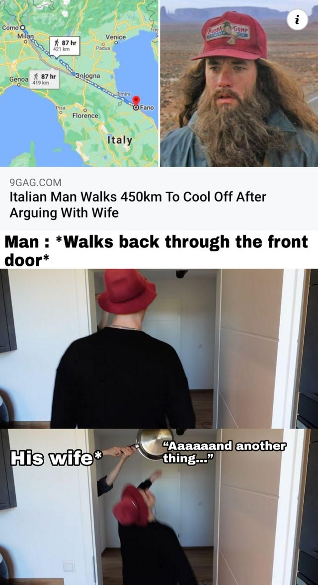 Funny Memes To Make Your Laugh (44 Memes)