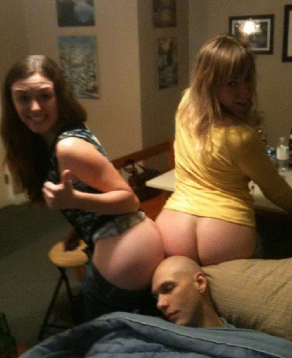 Most Embarrassing Moments Caught On Camera (38 Photos)