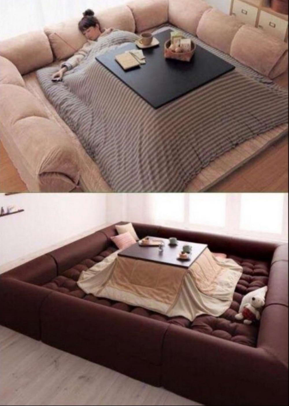 Cool Gizmos You Would Love To Have (41 Photos)
