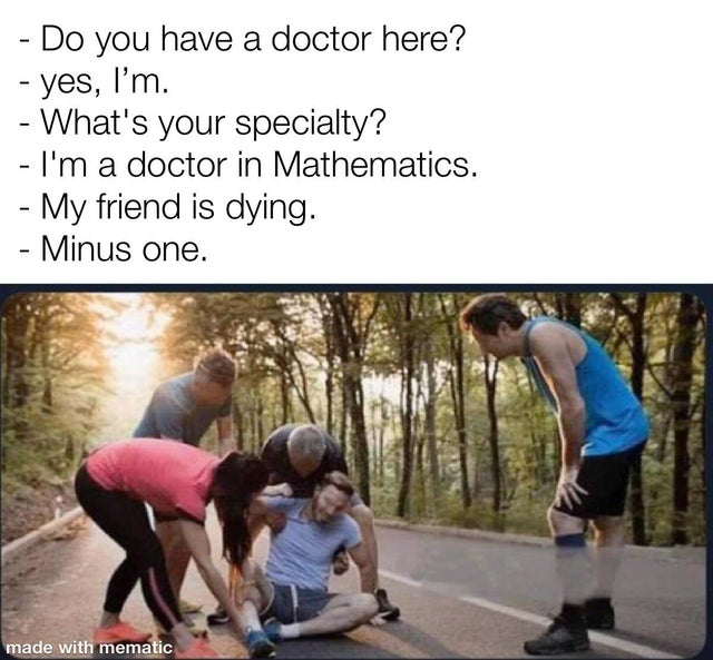 Funny Memes To Make Your Laugh (43 Memes)