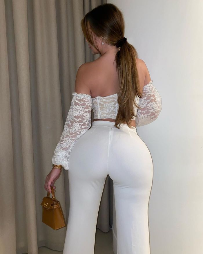 Anastasia Kvitko Hottest Instagram And OnlyFans Pictures (25 Photos)