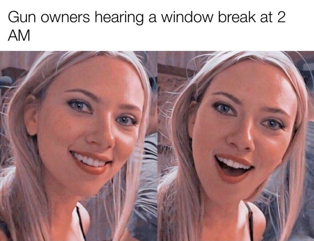 Funny Memes To Make Your Laugh (62 Memes)