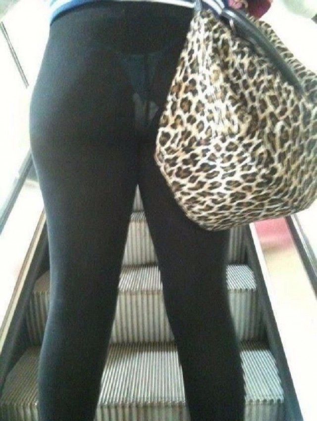Most Embarrassing Moments Caught On Camera (28 Photos)