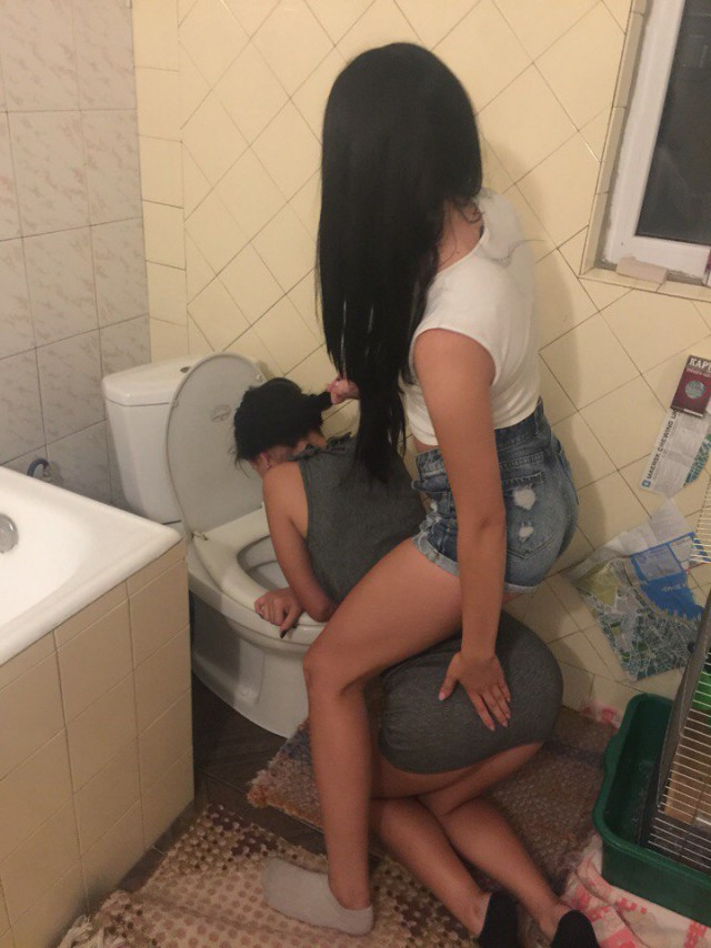 Most Embarrassing Moments Caught On Camera (133 Photos)