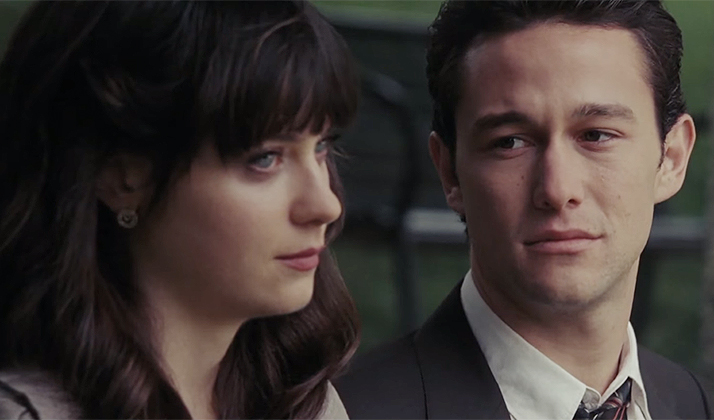 The Daily Man-Up: 7 Signs She's Just Not That Into You