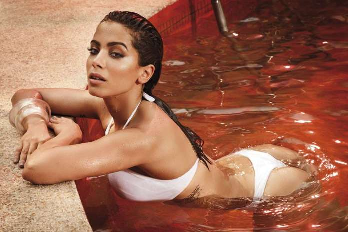 Anitta Sexiest Pictures (41 Photos)