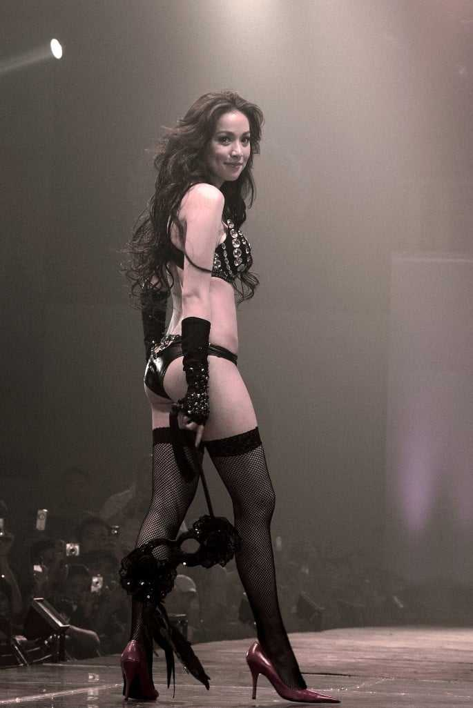 Cristine Reyes Hottest Pictures (41 Photos)