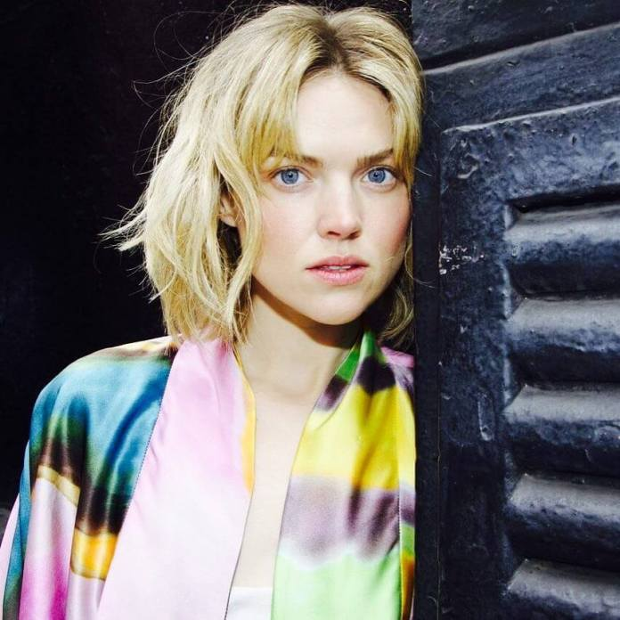 Erin Richards Sexiest Pictures (39 Photos)