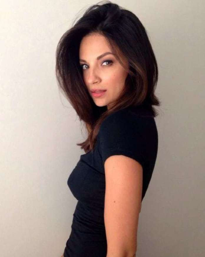 Floriana Lima Hottest Pictures (41 Photos)