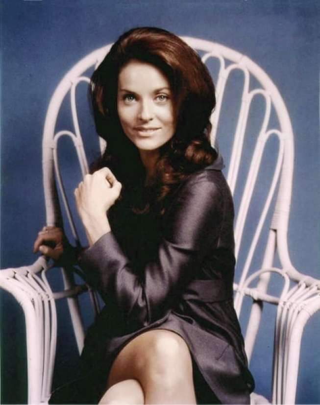 Lee Meriwether Sexiest Pictures (39 Photos)