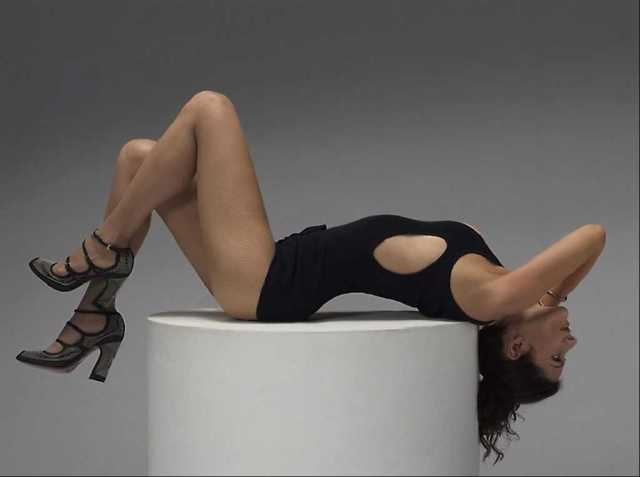 Lisa Edelstein Hottest Pictures (39 Photos)