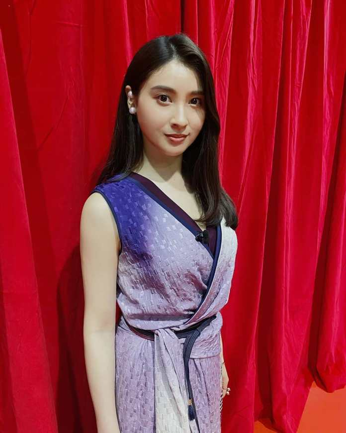 Tao Tsuchiya Sexiest Pictures (39 Photos)