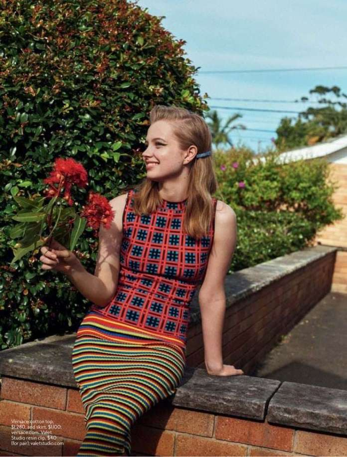 Angourie Rice Sexiest Pictures (41 Photos)
