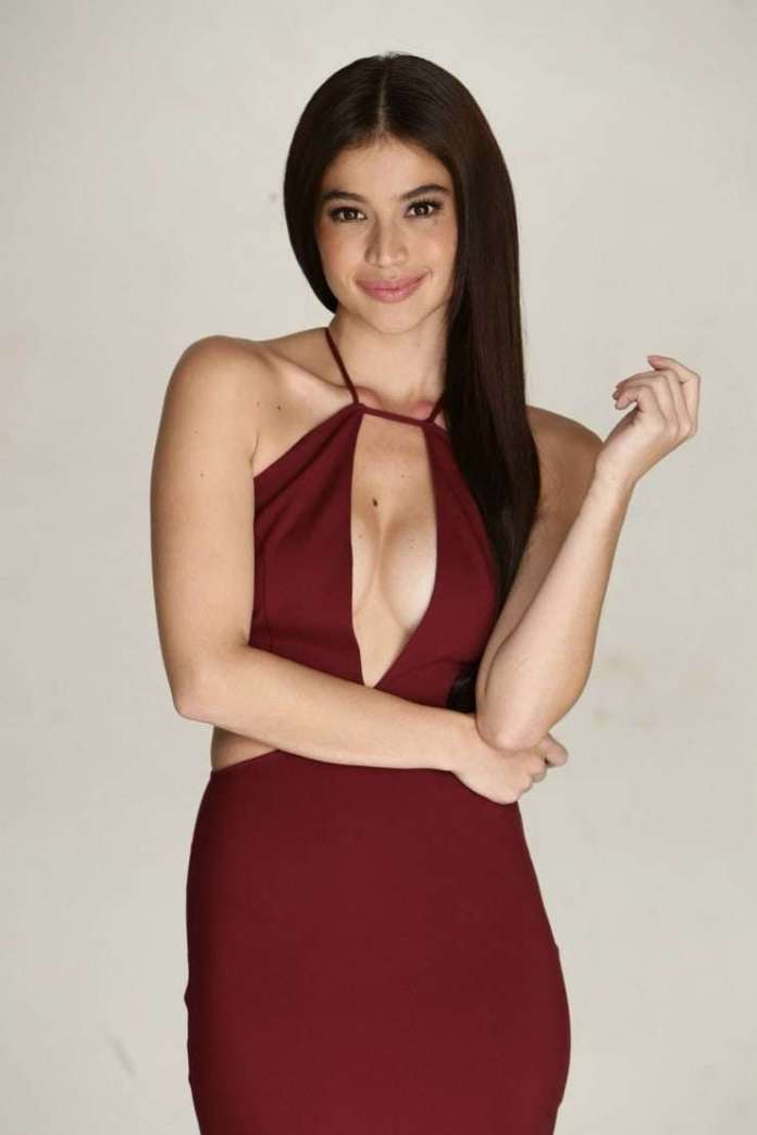 Anne Curtis Sexiest Pictures (41 Photos)