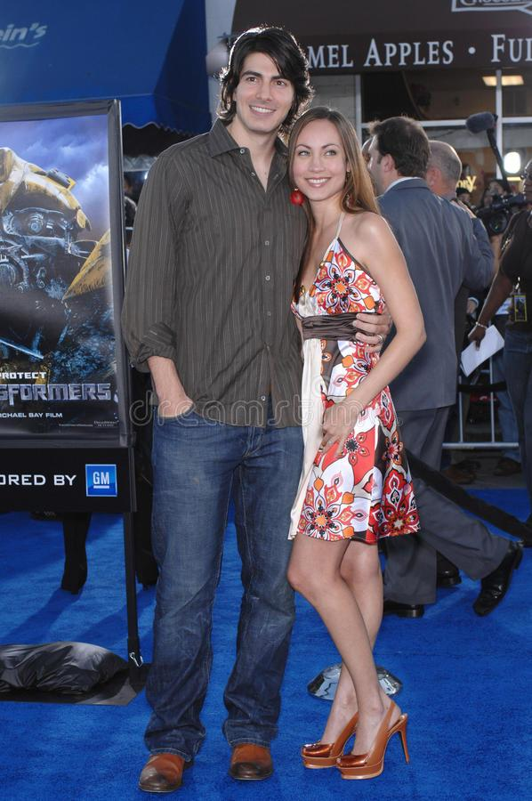 Courtney Ford Sexiest Pictures (41 Photos)