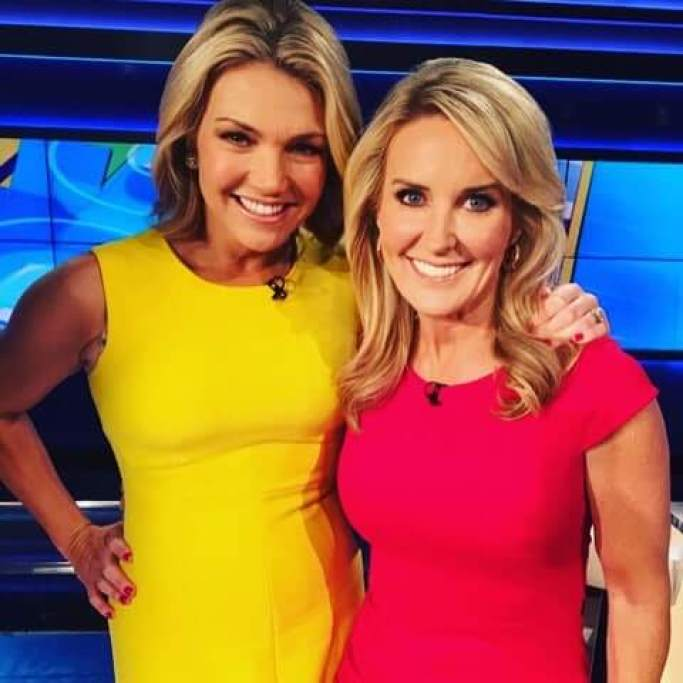 Heather Childers Hottest Pictures (39 Photos)