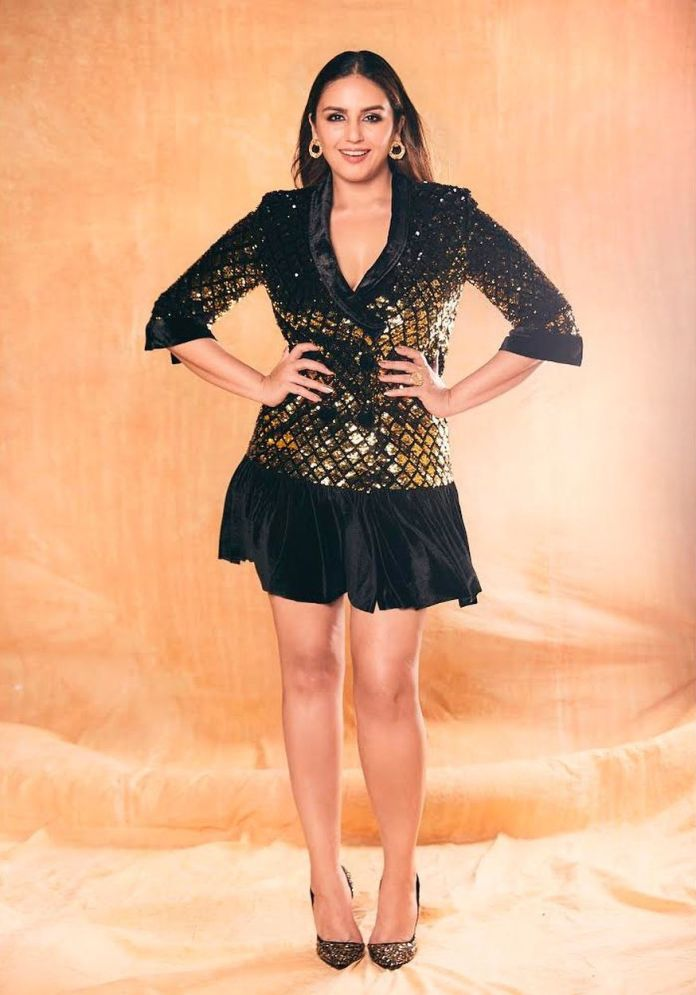 Huma Qureshi Sexiest Pictures (39 Photos)