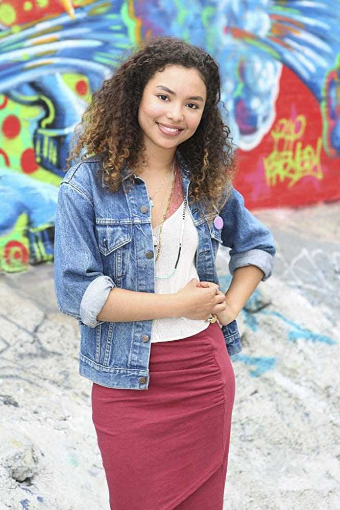 Jessica Sula Sexiest Pictures (41 Photos)