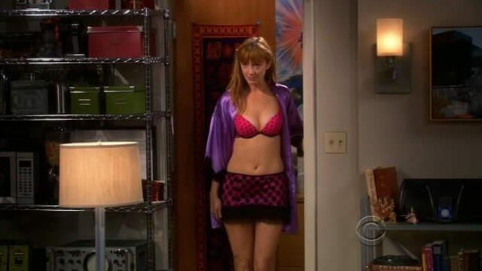 Judy Greer Hottest Pictures (41 Photos)
