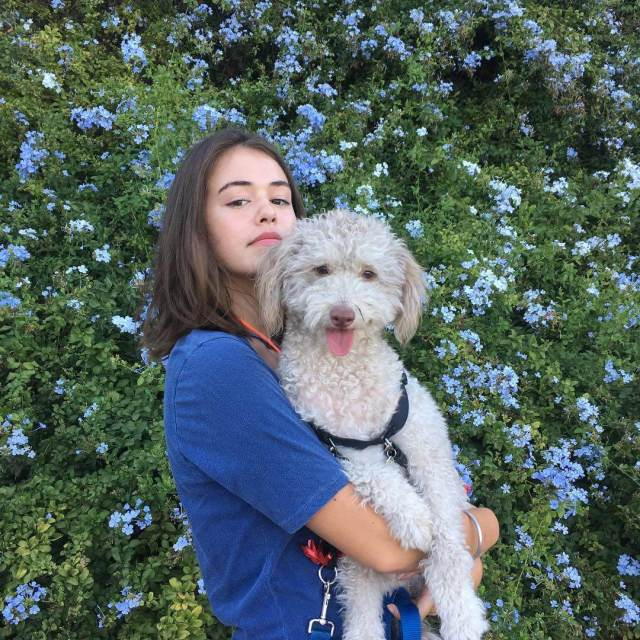 Kaylee Bryant Hottest Pictures (39 Photos)
