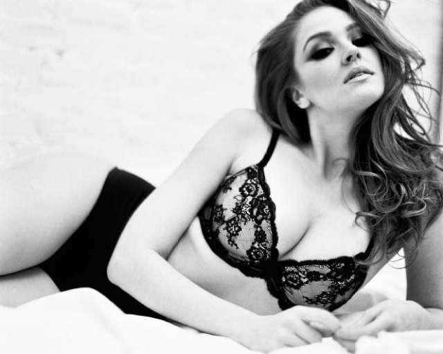 Maggie Geha Hottest Pictures (41 Photos)