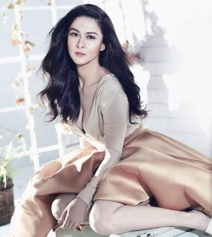 Marian Rivera Hottest Pictures (41 Photos)