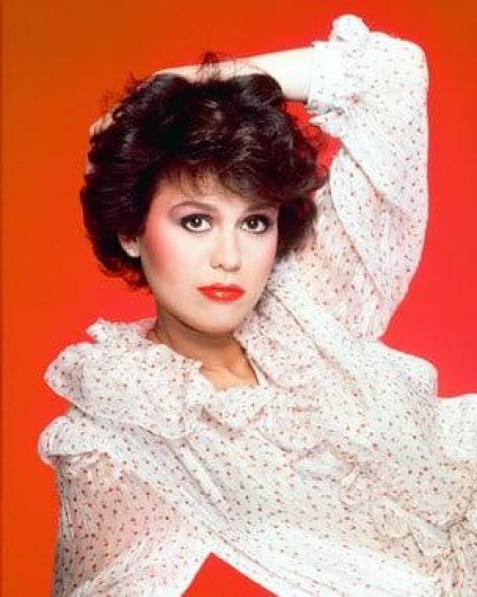 Marie Osmond Hottest Pictures (41 Photos)