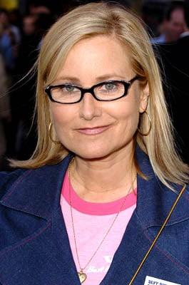Maureen McCormick Sexiest Pictures (41 Photos)