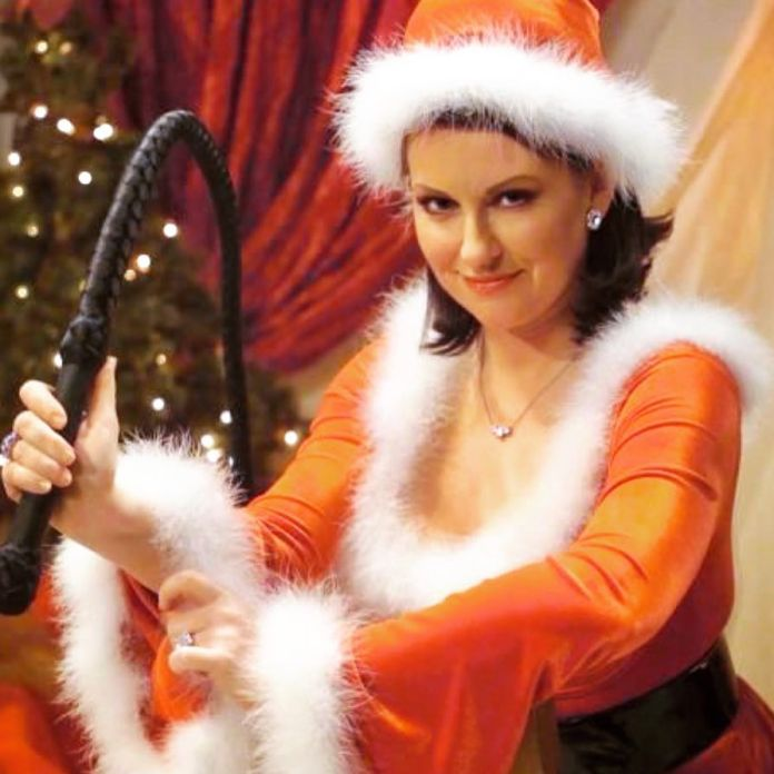 Megan Mullally Sexiest Pictures (41 Photos)