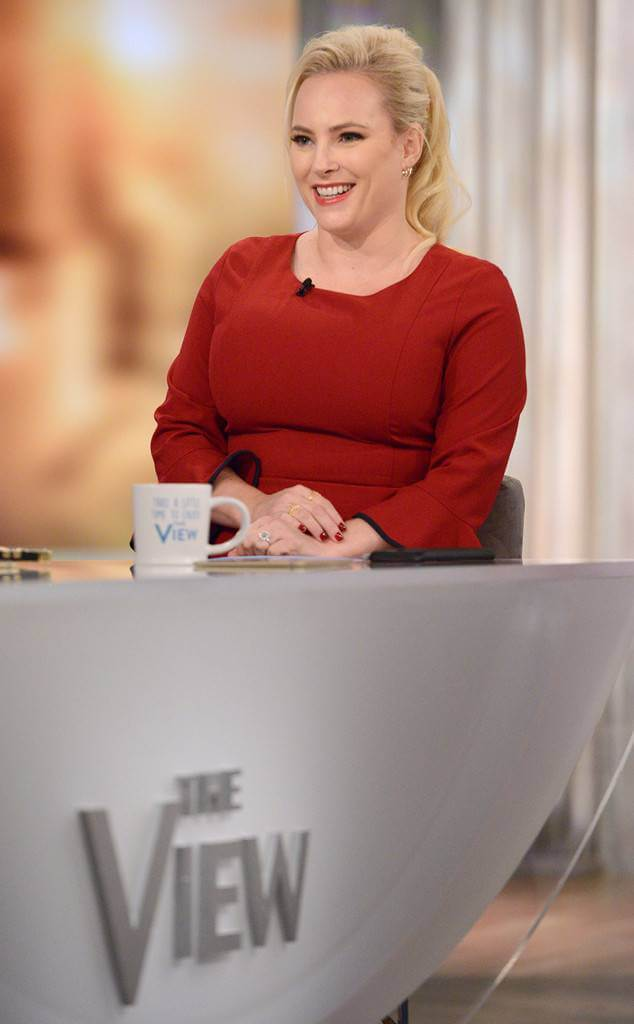 Meghan McCain Sexiest Pictures (41 Photos)