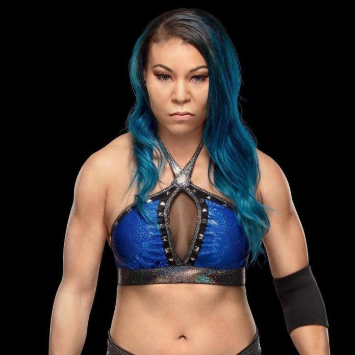 Mia Yim Hottest Pictures (41 Photos)