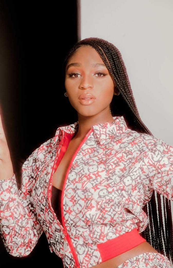 Normani Sexiest Pictures (41 Photos)