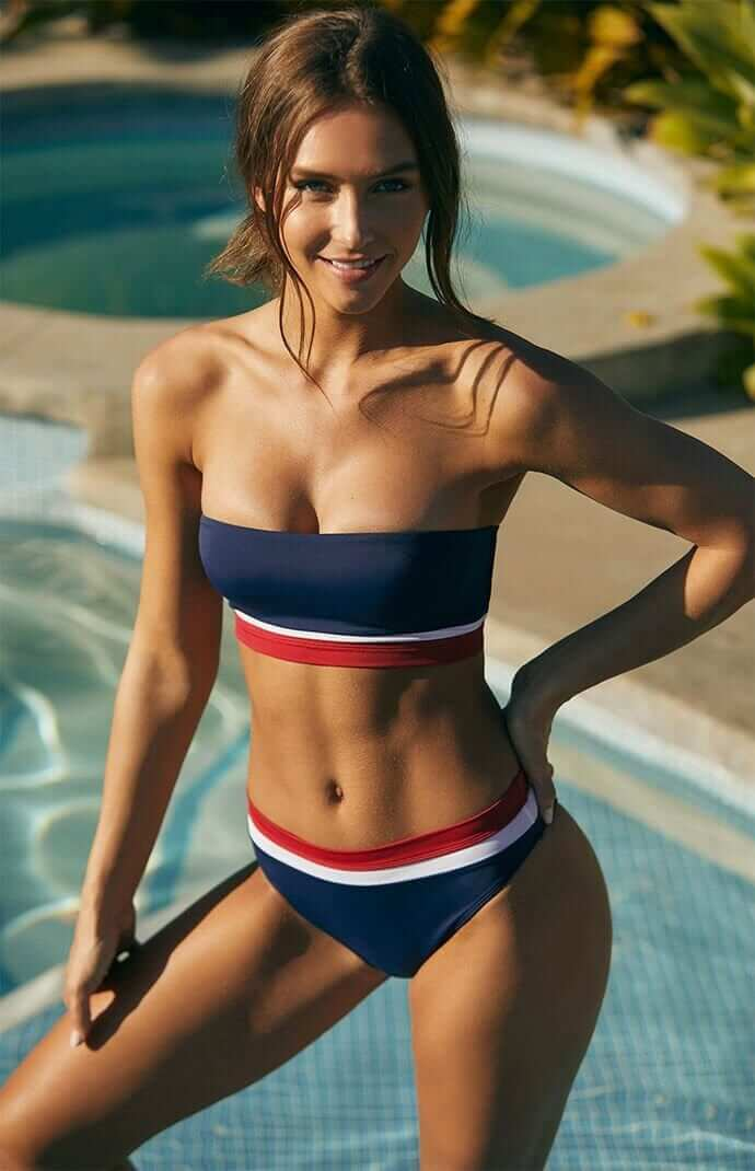Rachel Cook Sexiest Pictures (41 Photos)