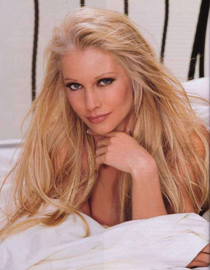 Sable Sexiest Pictures (41 Photos)