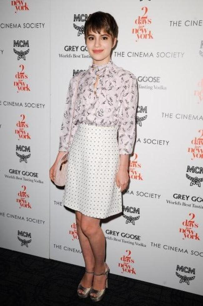 Sami Gayle Hottest Pictures (41 Photos)