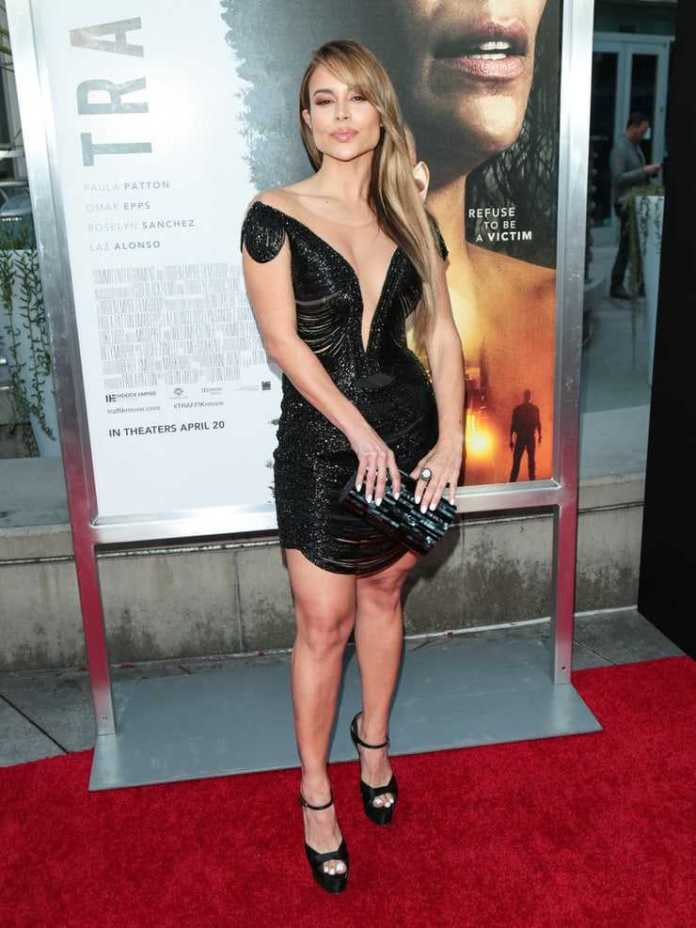 Zulay Henao Sexiest Pictures (41 Photos)
