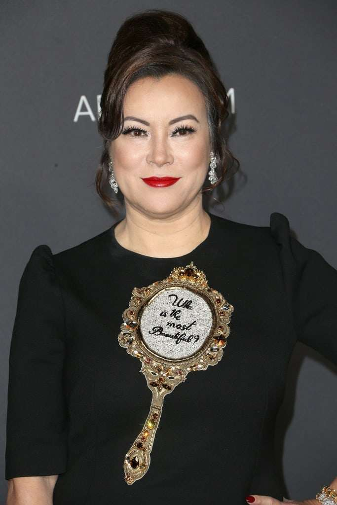 Jennifer Tilly Sexiest Pictures (41 Photos)