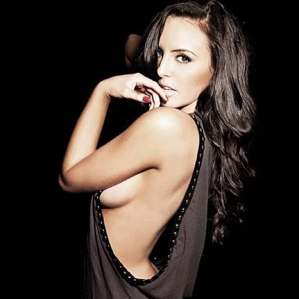 Peyton Royce Hottest Pictures (41 Photos)