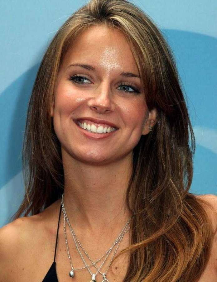 Amber Brkich Hottest Pictures (21 Photos)