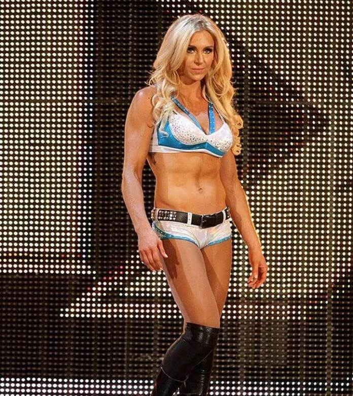 Charlotte Flair Sexiest Pictures (41 Photos)