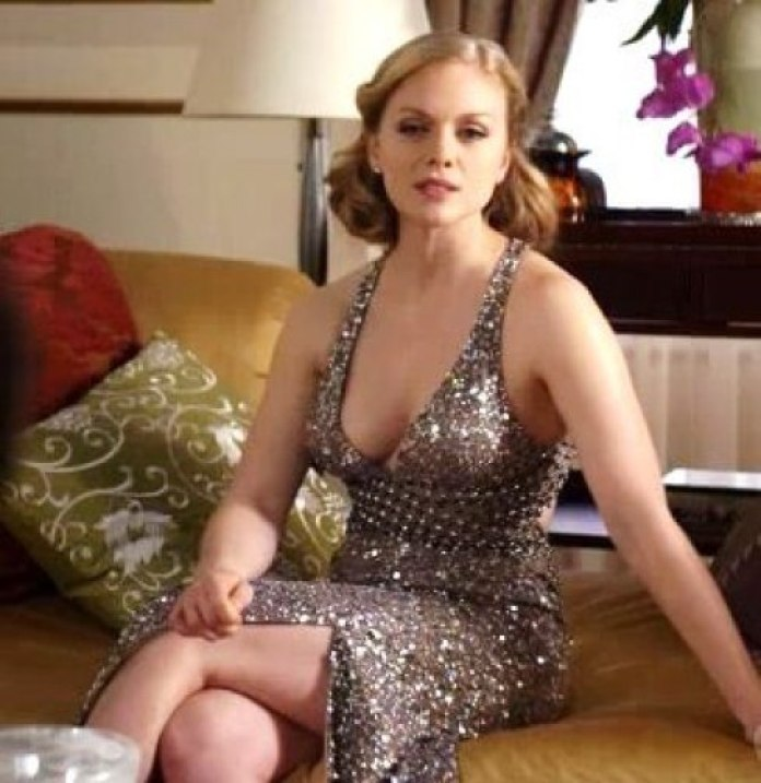 Christina Cole Sexiest Pictures (30 Photos)