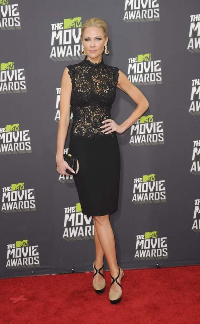 Desi Lydic Hottest Pictures (39 Photos)
