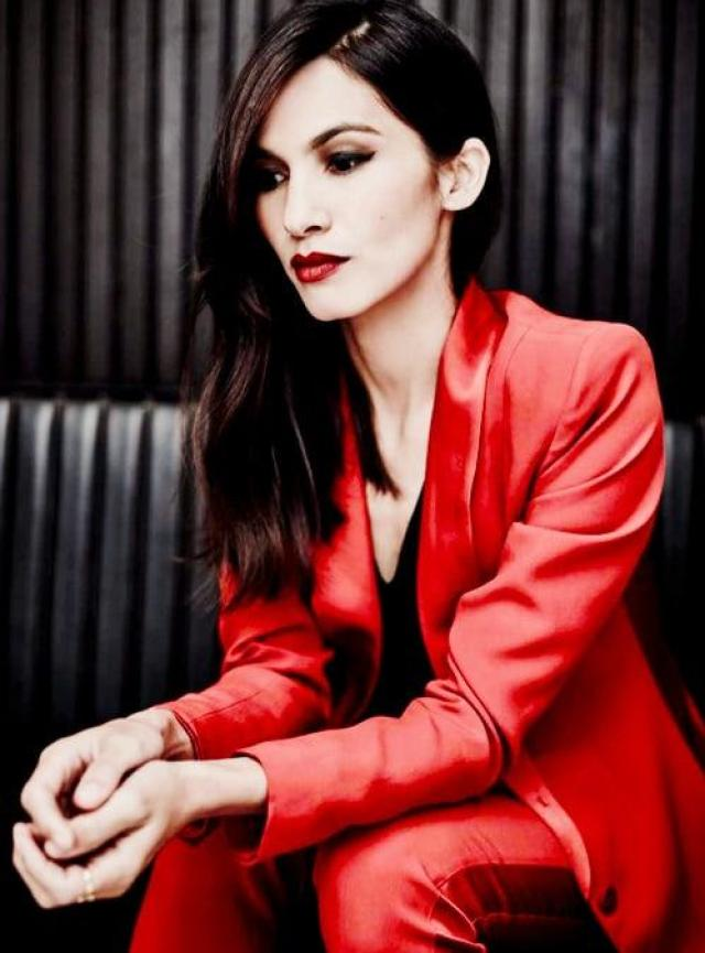 Elodie Yung Hottest Pictures (40 Photos)