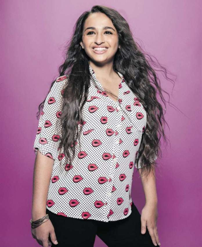 Jazz Jennings Sexiest Pictures (41 Photos)