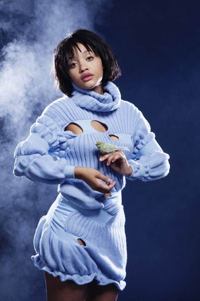 Kiersey Clemons Sexiest Pictures (40 Photos)